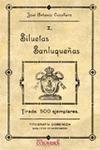 SILUETAS SANLUQUEÑAS