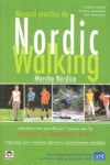 MANUAL PRÁCTICO DE NORDIC WALKING