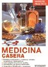 MEDICINA CASERA MANUAL PRACTICO