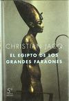 EGIPTO DE LOS GRANDES FARAONES, EL -5¦ ED.-