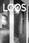 LOOS (ARQ/AB)