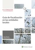 GUÍA DE FISCALIZACIÓN DE LAS ENTIDADES LOCALES.