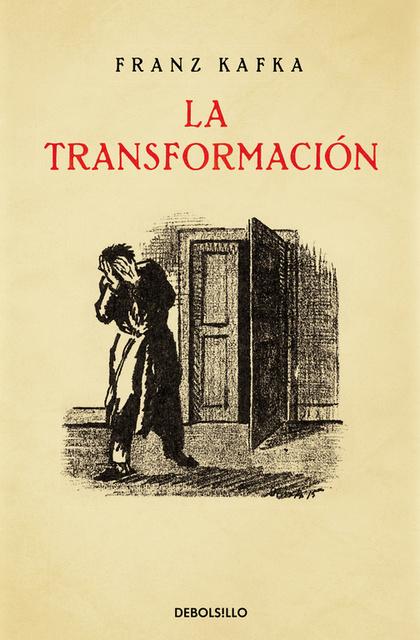 LA TRANSFORMACIÓN.
