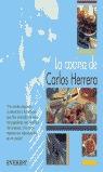 LA COCINA DE CARLOS HERRERA