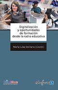 DIGITALIZACION Y OPORTUNIDADES DE FORMACION DESDE LA RADIO
