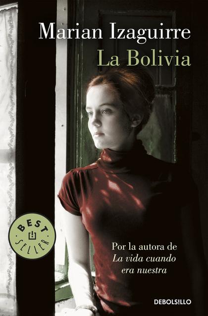 LA BOLIVIA.