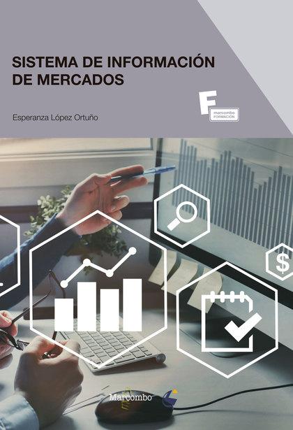 *SISTEMAS DE INFORMACIÓN DE MERCADOS.