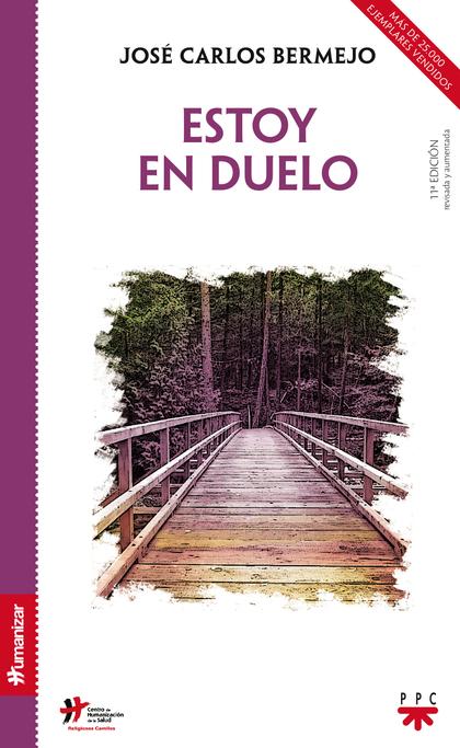 SIN TÍTULO EN REGISTRO - ISBN 978-84-288-2787-4 (RECHAZADO HISTÓRICO)