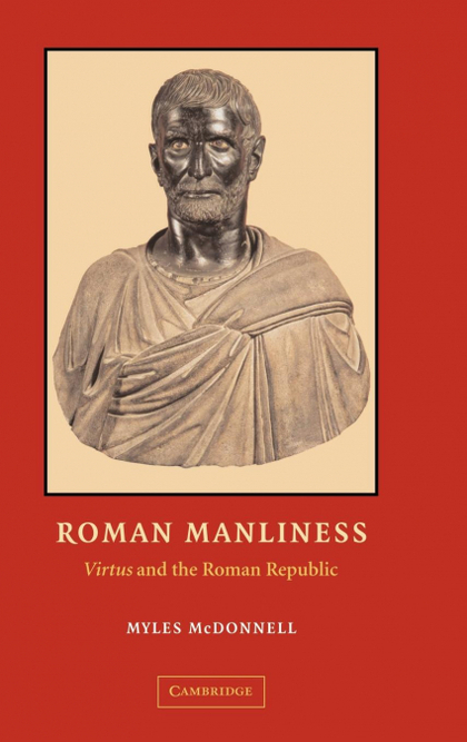 ROMAN MANLINESS