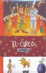El Circo