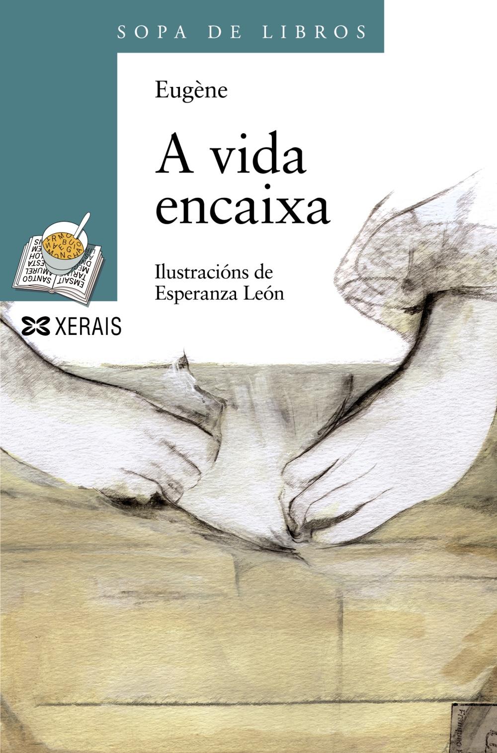 A VIDA ENCAIXA