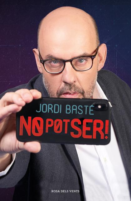 NO POT SER!.