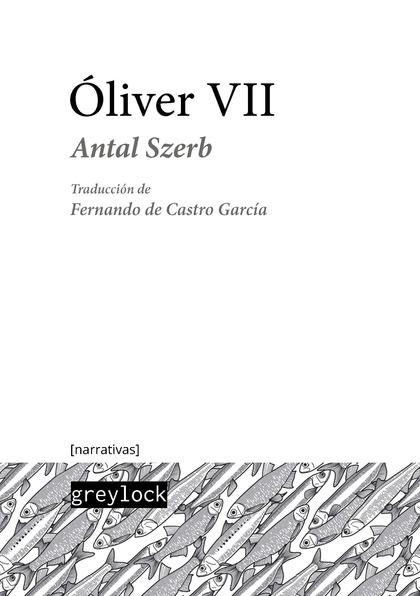 ÓLIVER VII.