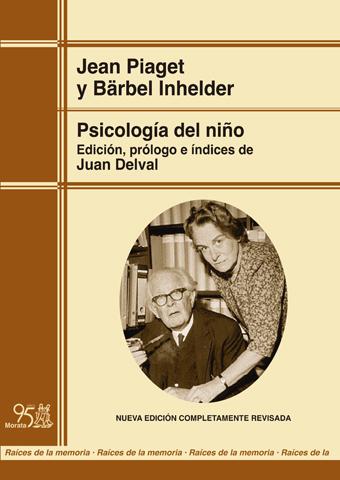PSICOLOGÍA DEL NIÑO (EDICIÓN RENOVADA).