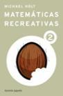 MATEMÁTICAS RECREATIVAS 2