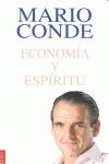 ECONOMIA Y ESPIRITU.