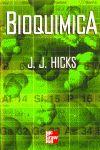 BIOQUIMICA (HICKS)