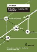 EL DISEÑO DE LA INVESTIGACIÓN CUALITATIVA.