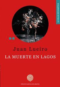 LA MUERTE EN LAGOS