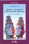 APOGEO Y DECADENCIA DE LOS ESTUDIOS CULTURALES: UNA VISIÓN ANTROPOLÓGI