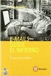 E-MAILS DESDE EL INFIERNO : CARTAS DE UN DIABLO