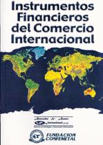 INSTRUMENTOS FINANCIEROS DEL COMERCIO INTERNACIONA
