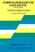 METAMORFISMO Y PLUTONISMO EN LA REGIÓN DE MUXÍA-FINISTERRE (NW DE ESPAÑA)