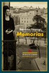 MEMORIAS, 1931-1947