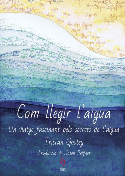 COM LLEGIR L´AIGUA.