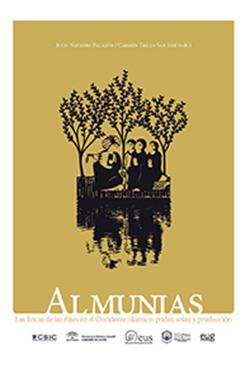 ALMUNIAS                                                                        LAS FINCAS DE L