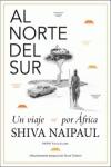 AL NORTE DEL SUR : UN VIAJE POR ÁFRICA