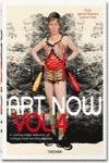 ART NOW! VOL. 4.