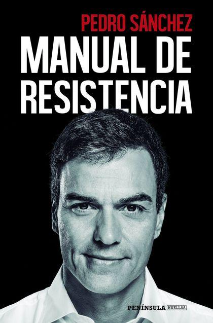 MANUAL DE RESISTENCIA.