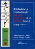 TITULACIONES Y REGULACIÓN DEL EJERCICIO PROFESIONAL EN EL DEPORTE : BASES Y PERSPECTIVAS