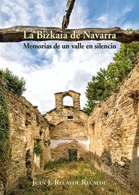 LA BIZKAIA DE NAVARRA
