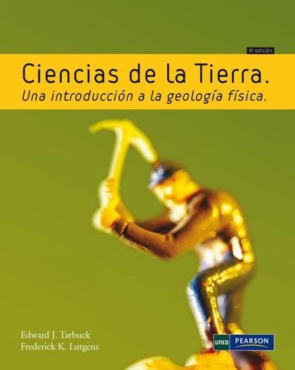 CIENCIAS DE LA TIERRA I