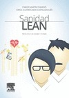SANIDAD LEAN.