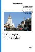 IMAGEN DE LA CIUDAD,LA