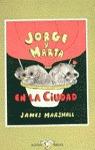 JORGE Y MARTA CIUDAD