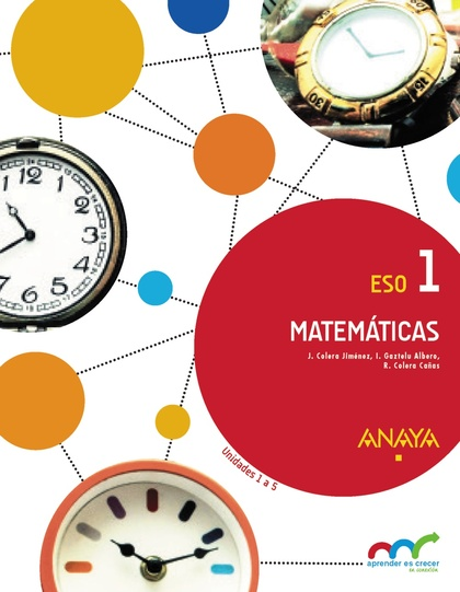 MATEMÁTICAS 1..
