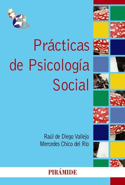 PRÁCTICAS DE PSICOLOGÍA SOCIAL