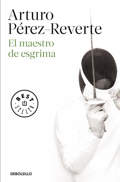 EL MAESTRO DE ESGRIMA.