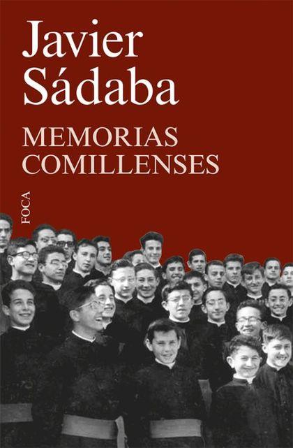 MEMORIAS COMILLENSES.