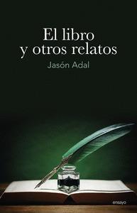 EL LIBRO Y OTROS RELATOS.