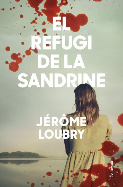 El refugi de la Sandrine