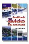 GESTIÓN DE HOTELES