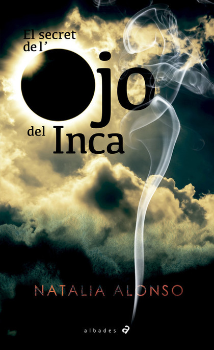 EL SECRET DE L´OJO DEL INCA