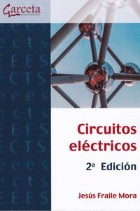 CIRCUITOS ELECTRICOS.