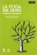 LA PODA DEL OLIVO: MODERNA OLIVICULTURA.