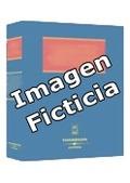 ASPECTOS JURÍDICOS DE LA PRODUCCIÓN ELÉCTRICA EN RÉGIMEN ESPECIAL: PUESTA AL DÍA DE LA LEY 82/1